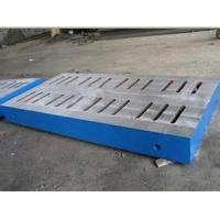 Quality Rivet welding surface plates for sale
