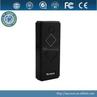 Quality Hot Selling ID Card Reader for Access Control System for sale