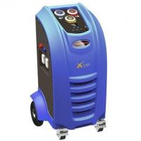 Quality Auto Refrigerant Recovery Machine X530 CE for sale