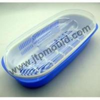 Quality Household Mould Plastic Tableware Mould for sale