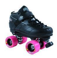 Quality Roller Skates Sure Grip Rock GT50 Zoom Roller Skate for sale