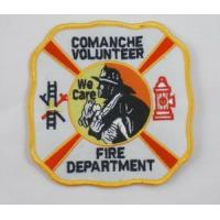 Buy cheap Patches HS-P-0007 from wholesalers