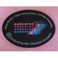Buy cheap Patches HS-W-0005 from wholesalers
