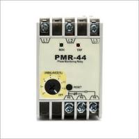 Buy cheap PMR-44 from wholesalers