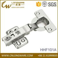 Quality slide on Type: 40 cup cabinet door hinge for sale