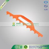 China QT38-1 Frame spacer tool (11 frame) on sale