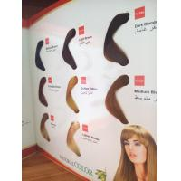 Buy China Hair dye hair color chart at wholesale prices