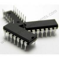 Buy cheap CD4028 BCD-to-Decimal Decoder from wholesalers