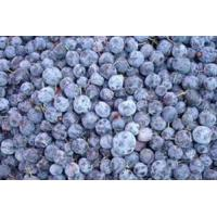 Buy cheap IQF Frozen Strawberry from wholesalers