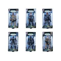 Buy cheap Plastic Toy STAR WARS from wholesalers