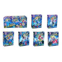 Buy cheap Plastic Toy The heroine alliance from wholesalers