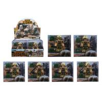 Buy cheap Plastic Toy Desert storm from wholesalers