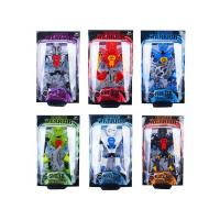 Buy cheap Plastic Toy Earth tutelary Ⅰ from wholesalers