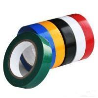 Quality PVC Electrical Insulating Tape for sale