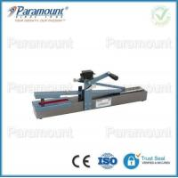 Quality Wet Fabric Testing Equipments crockMETER for sale