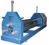 Quality Plate Bending Machine for sale