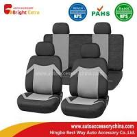 China Bucket Seat Covers on sale