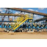 Quality Economic Column Calculator Steel, Column Steel Calculation For Steel Structure Building For Japan Wi for sale