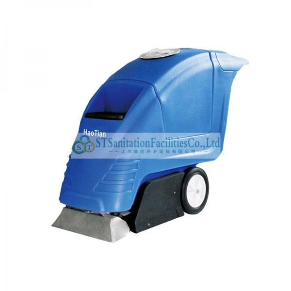 Buy Sen state triad carpet pumping washing machine hotel washing machine cleaning machine ST-3604 at wholesale prices
