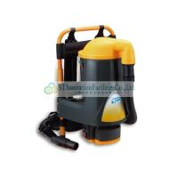 Buy cheap The natural state, domestic commercial small vacuum cleaner to shoulder type suction machine ST-3606 from wholesalers
