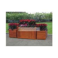 Buy cheap Sentai wood preservative wood shavings box carbide shavings potted flower ST-4602 from wholesalers