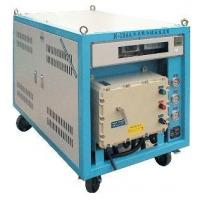 China Refrigerant Recovery Serie INDUSTRY REFRIGERANT RECOVERY/RECYCLING SYSTEM on sale