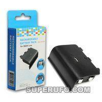 Quality Rechargeable Battery Pack for sale