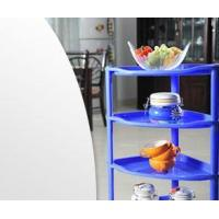 Buy cheap Purifier & Filter from wholesalers