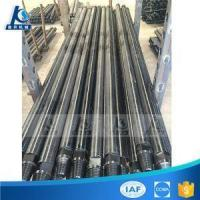 Quality DTH Drill Rod Or Dth Drill Pipe For Mine Hard Rock Blasthole And Water Well Hammer Drilling for sale
