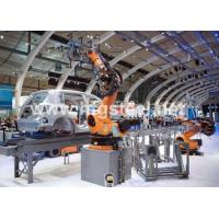 Quality New-designed Steel Ibeam Definition for Singapore with ISO Standard for sale