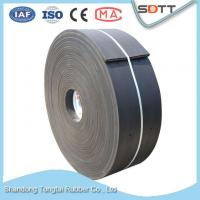 China Fire Retardant and Good Transportation Steel Cord Bucket Conveyor Belts for Material Handling on sale