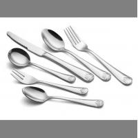 Quality Bake Ware cutlery-21 for sale