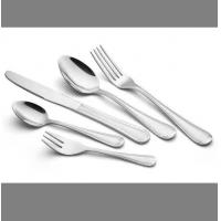 Quality Bake Ware cutlery-23 for sale
