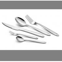 Quality Bake Ware cutlery-1 for sale