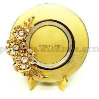 Quality China Souvenir Plate Suppliers for sale