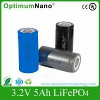 Quality Sales Original Trustfire 32650 Battery Rechargeable 6000mah 3.7v Trustfire for sale