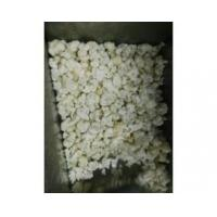 China 2017 IQF frozen cauliflower high quality hot sale on sale