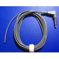 Quality YSI 400 Adult Reusable Esophageal Temperature Probe for sale