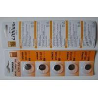 Buy cheap Li-ion Battery 18650 22P 2200mAh Lithium Power Battery from wholesalers