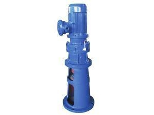 Buy Speed Reducer (for Glass-Lined Reactor) at wholesale prices