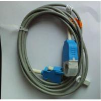 Quality Nihon Kohden OPV-1500 JL-900P Spo2 Extension Cable/adapter Cable for sale