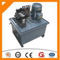 China Aircraft ground power unit for sale