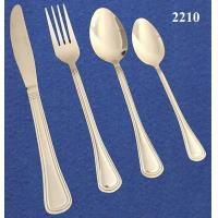 Quality Flat Cutlery 2210 for sale
