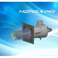 Buy cheap Burner installation instructions from wholesalers