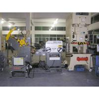 China Three in one coil processing equipment on sale