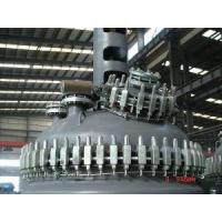 Buy cheap 50L /100L /200L/300L Glass-Lined Reactor, K Type from wholesalers