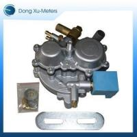 Quality CNG REDUCER,single Point Reducer for sale