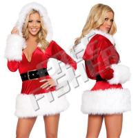 Quality Adult Character Cosplay Costume for sale