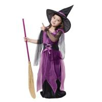 Quality Kids Character Cosplay Costume for sale