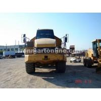Buy cheap Caterpillar 740 Articulated Truck from wholesalers